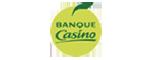banque-casino